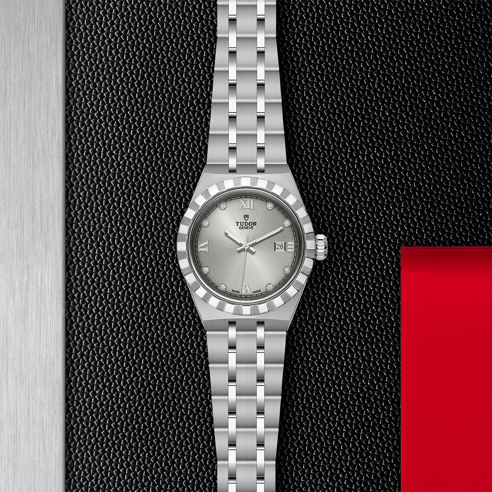 TUDOR ROYAL 28300 - 0002