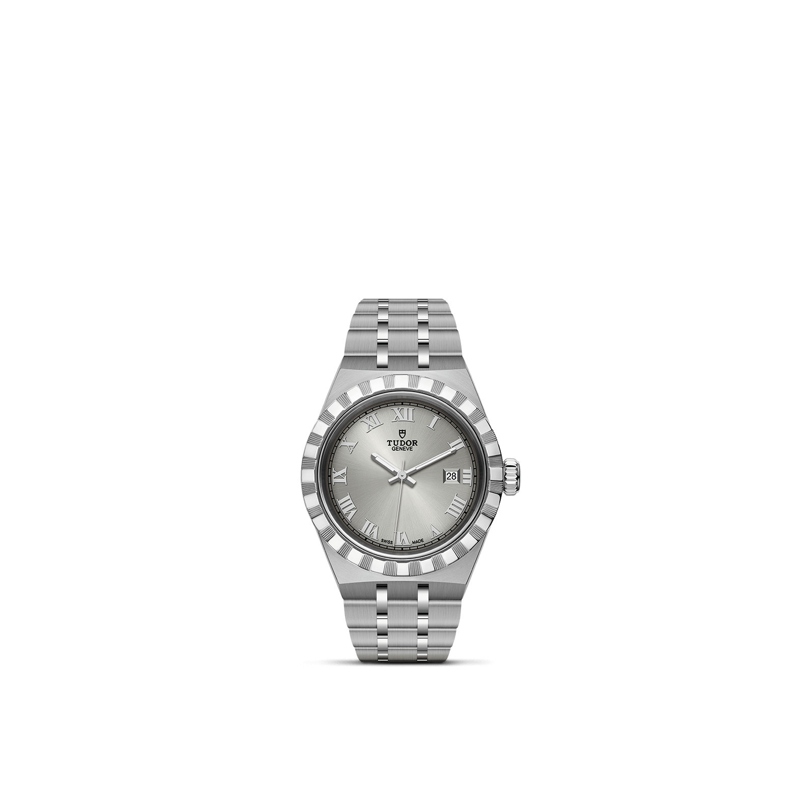 TUDOR ROYAL 28300 - 0001
