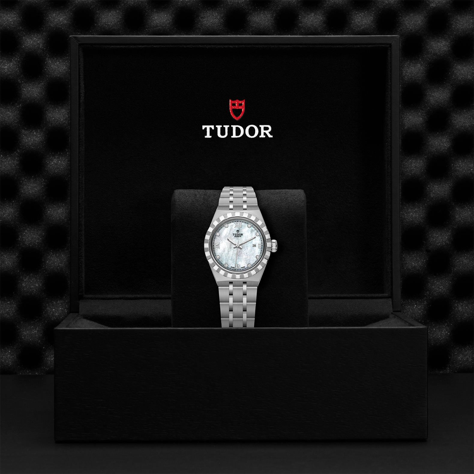 TUDOR ROYAL 28300 - 0005