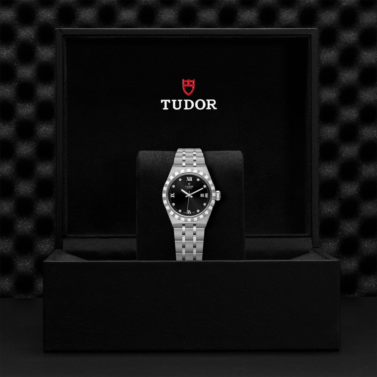 TUDOR ROYAL 28300 - 0004