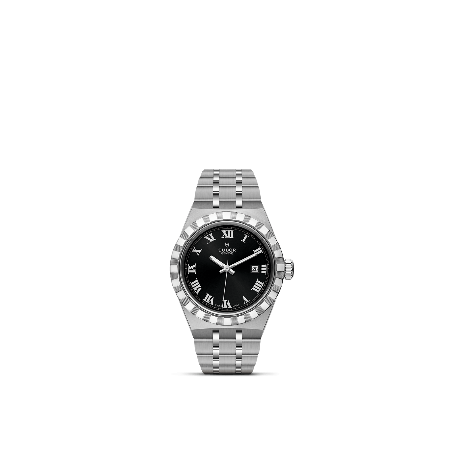 TUDOR ROYAL 28300 - 0003