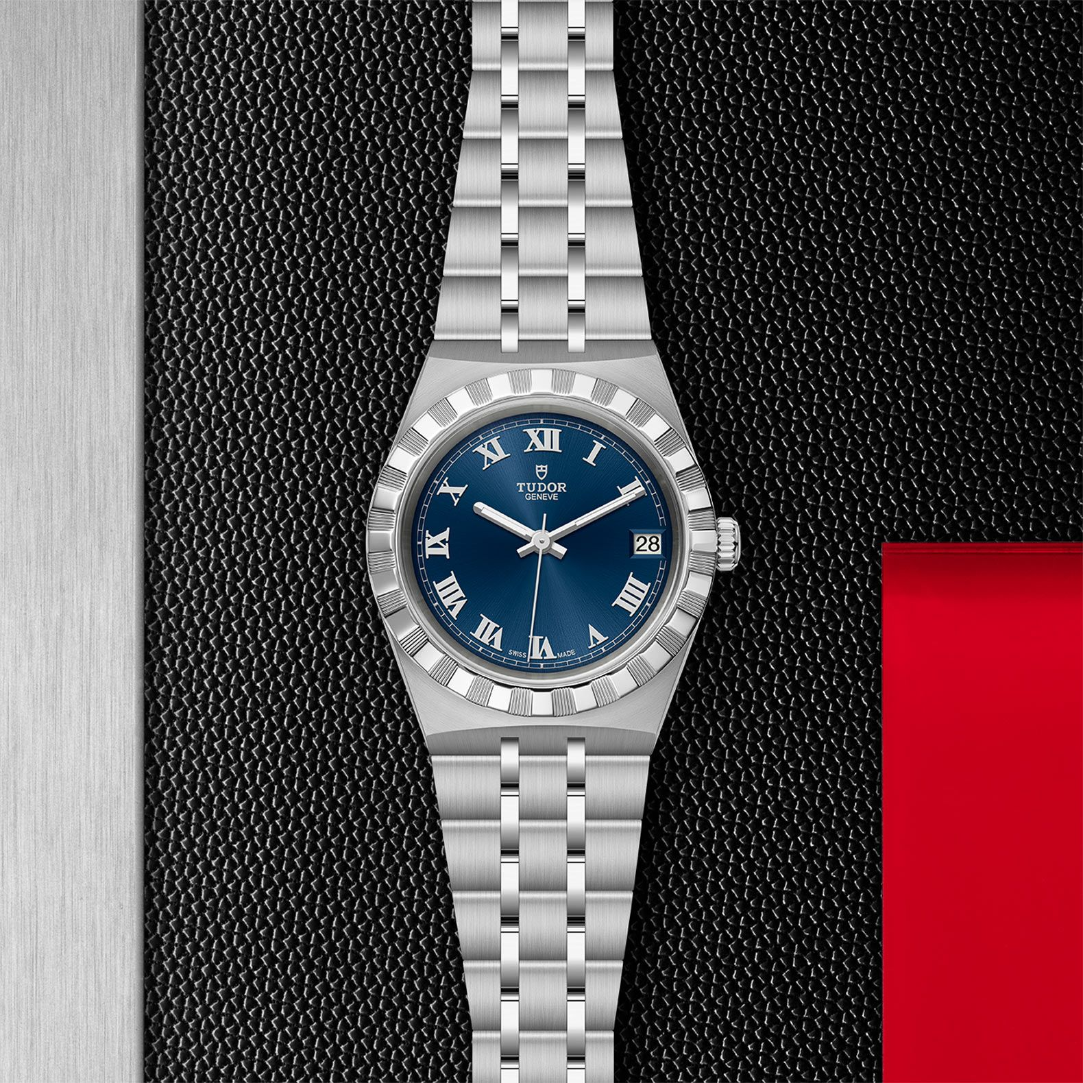 TUDOR ROYAL 28400 - 0006