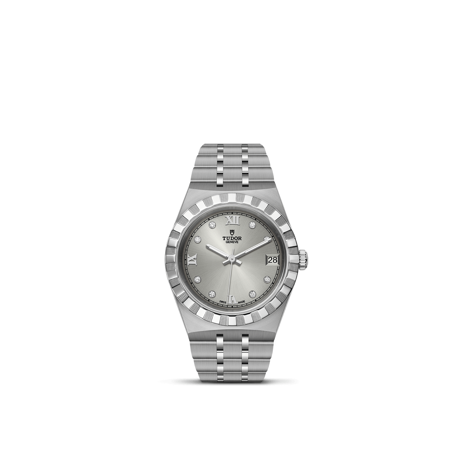 TUDOR ROYAL 28400 - 0002