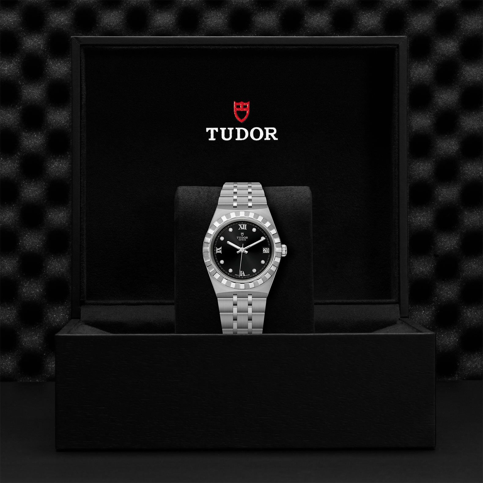 TUDOR ROYAL 28400 - 0004