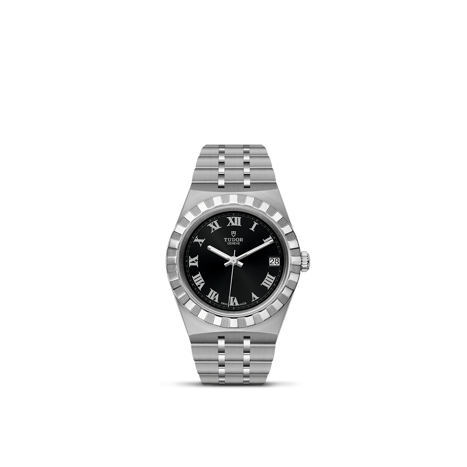 TUDOR ROYAL 28400 - 0003