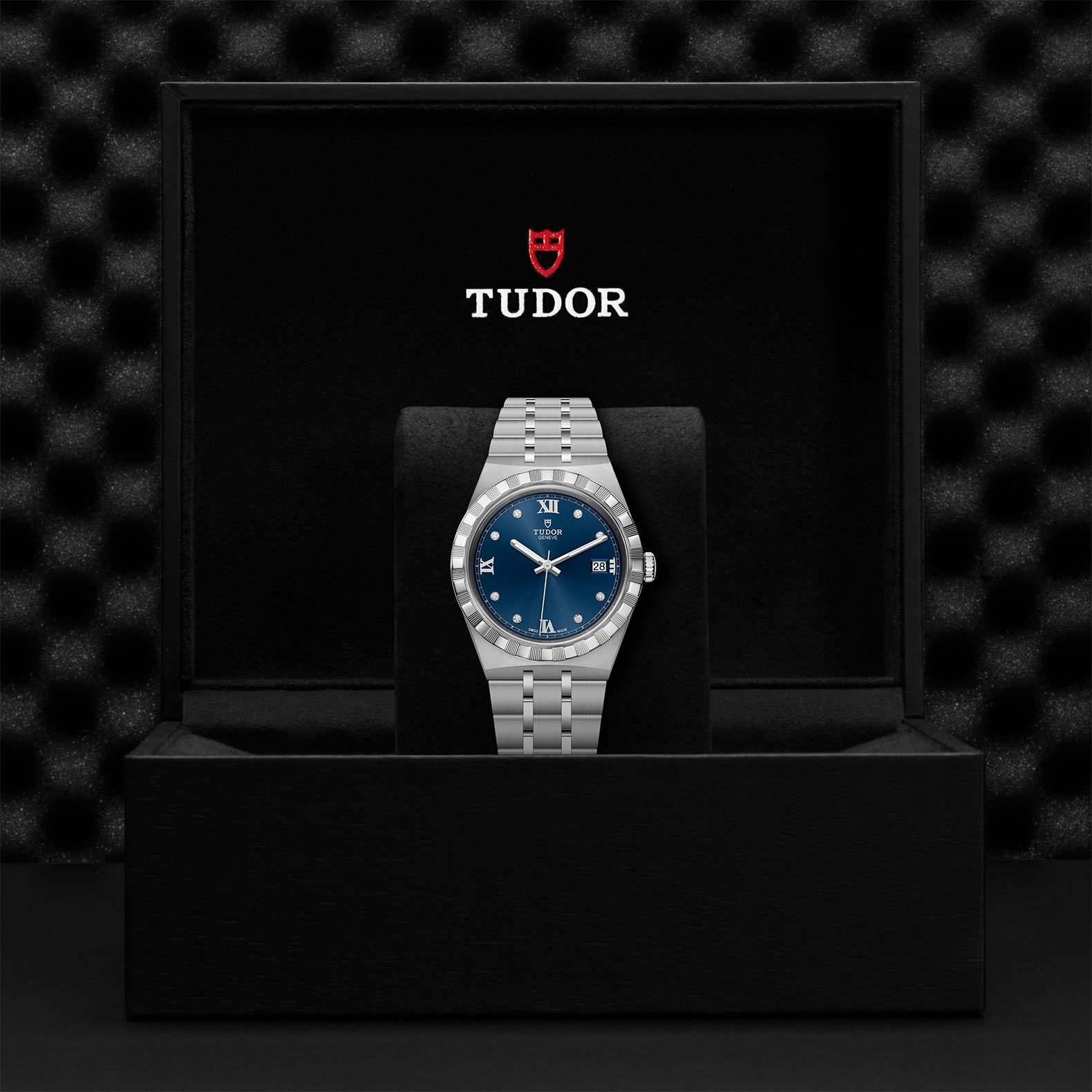 TUDOR ROYAL 28500 - 0006
