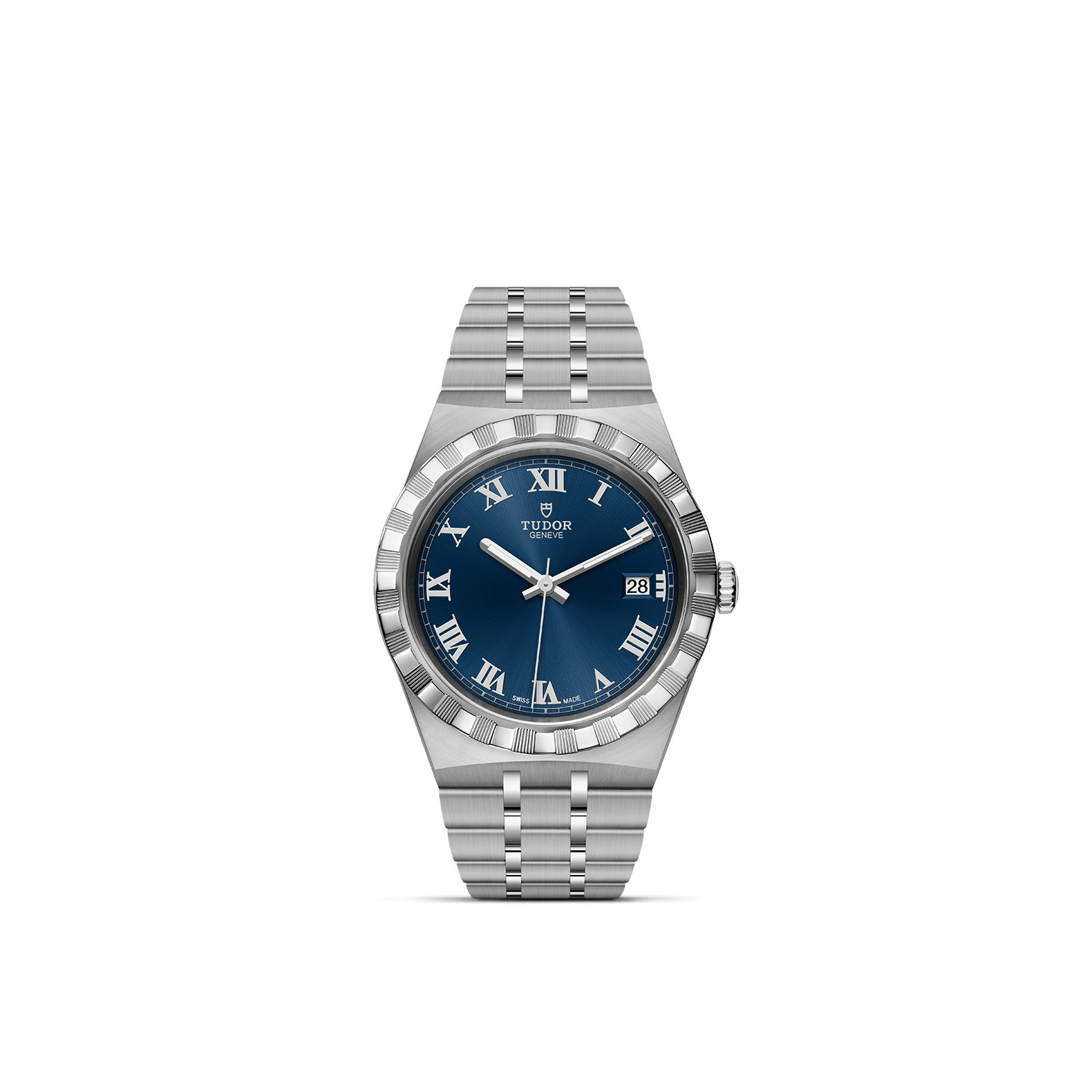 TUDOR ROYAL 28500 - 0005