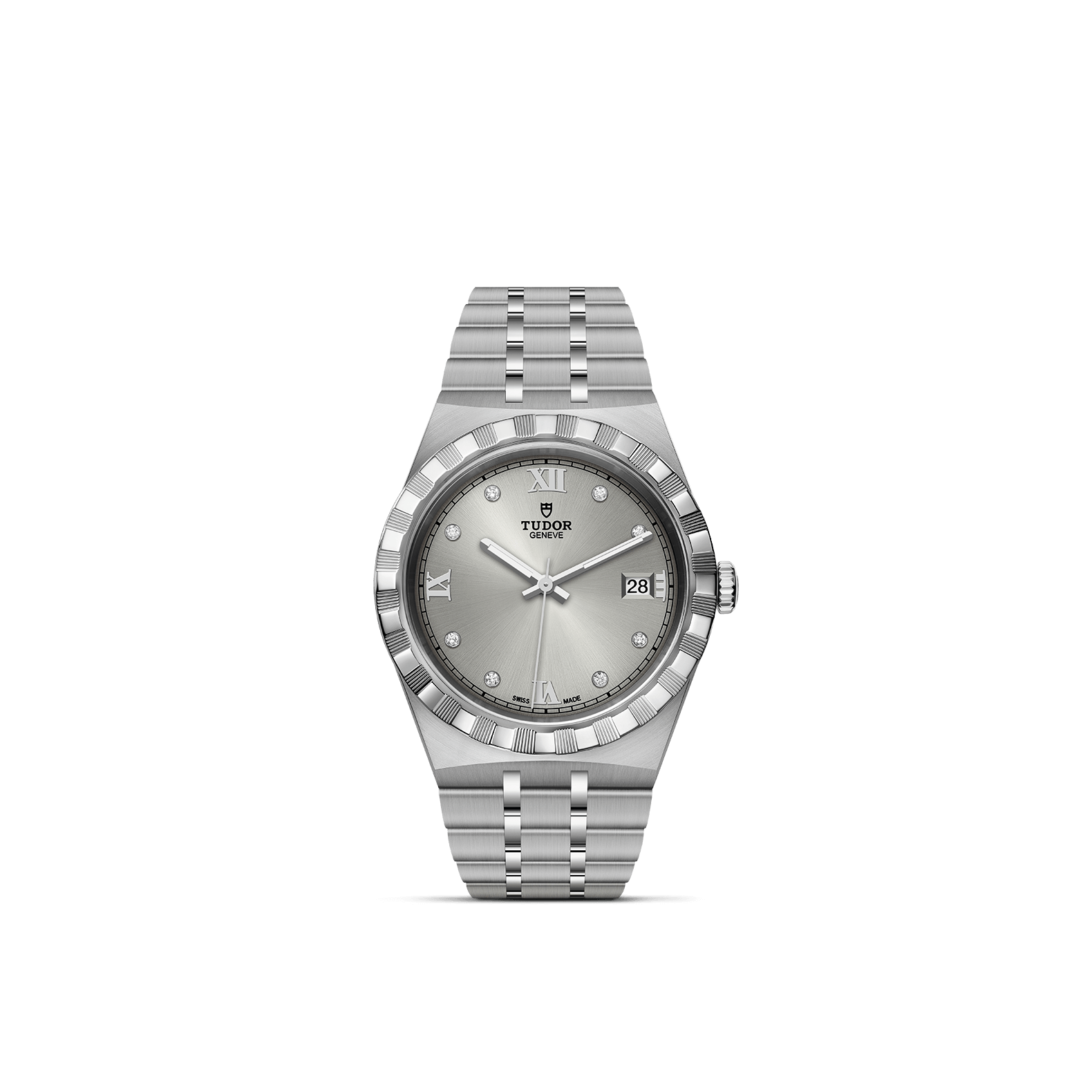 TUDOR ROYAL 28500 - 0002