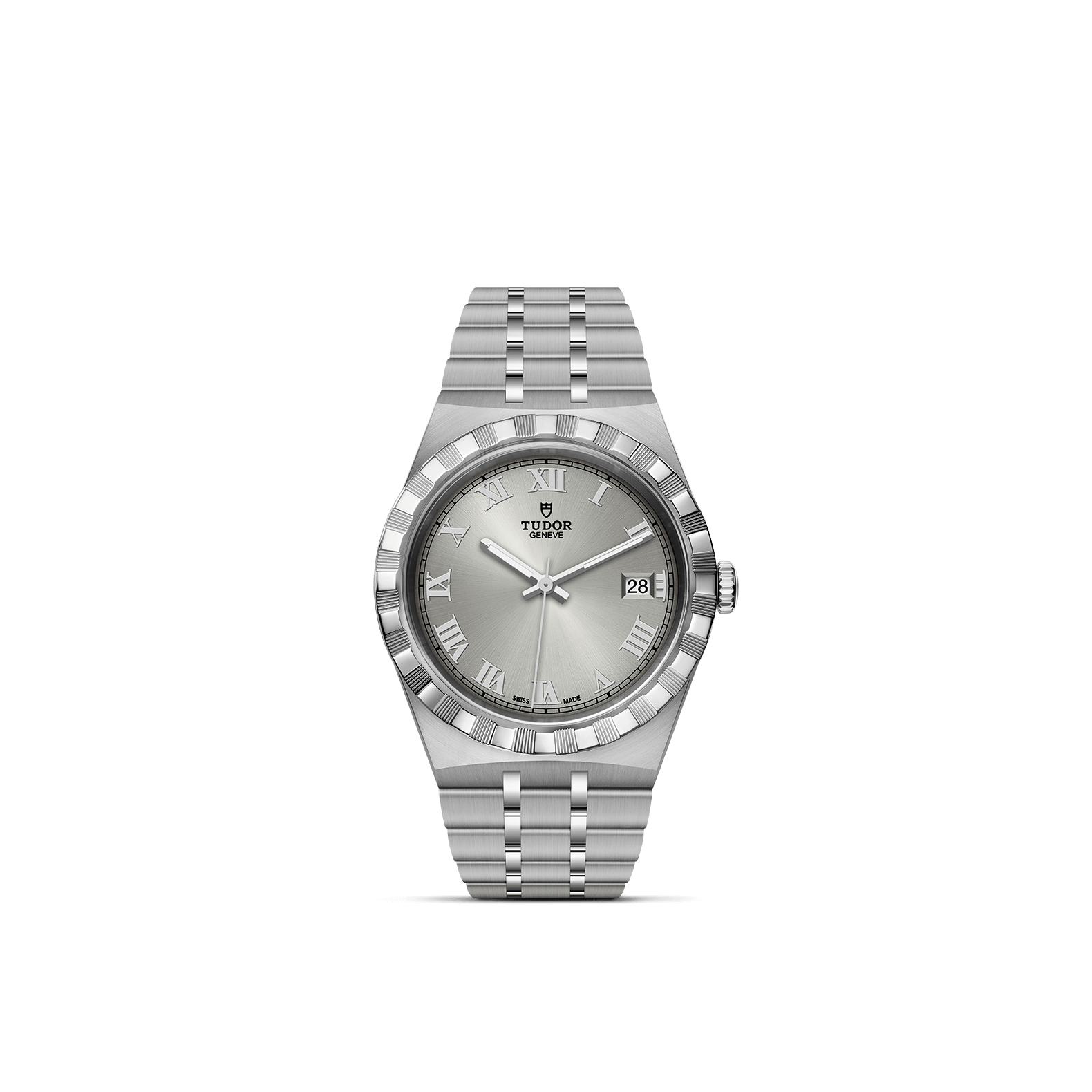 TUDOR ROYAL 28500 - 0001