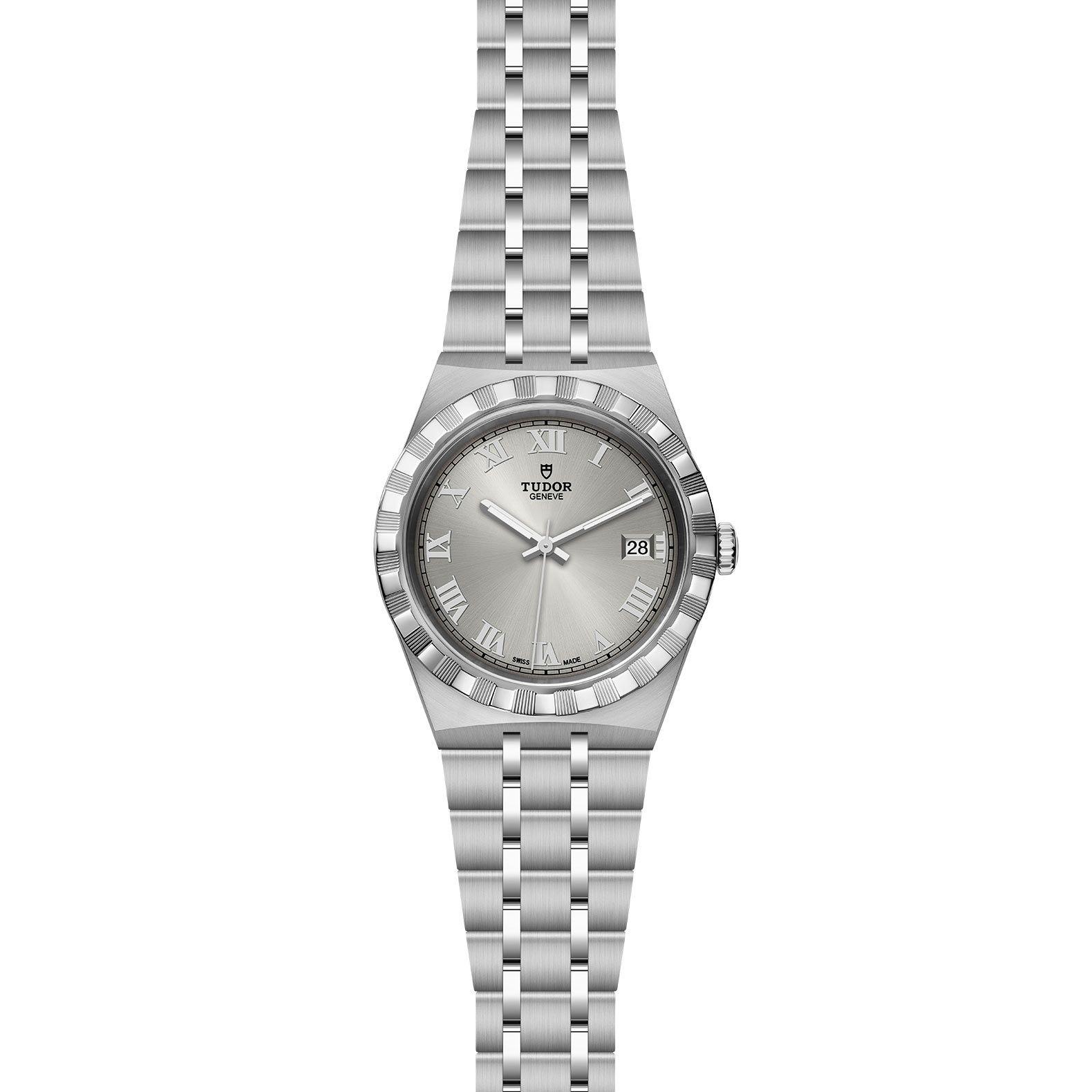 TUDOR ROYAL 28500 - 0001