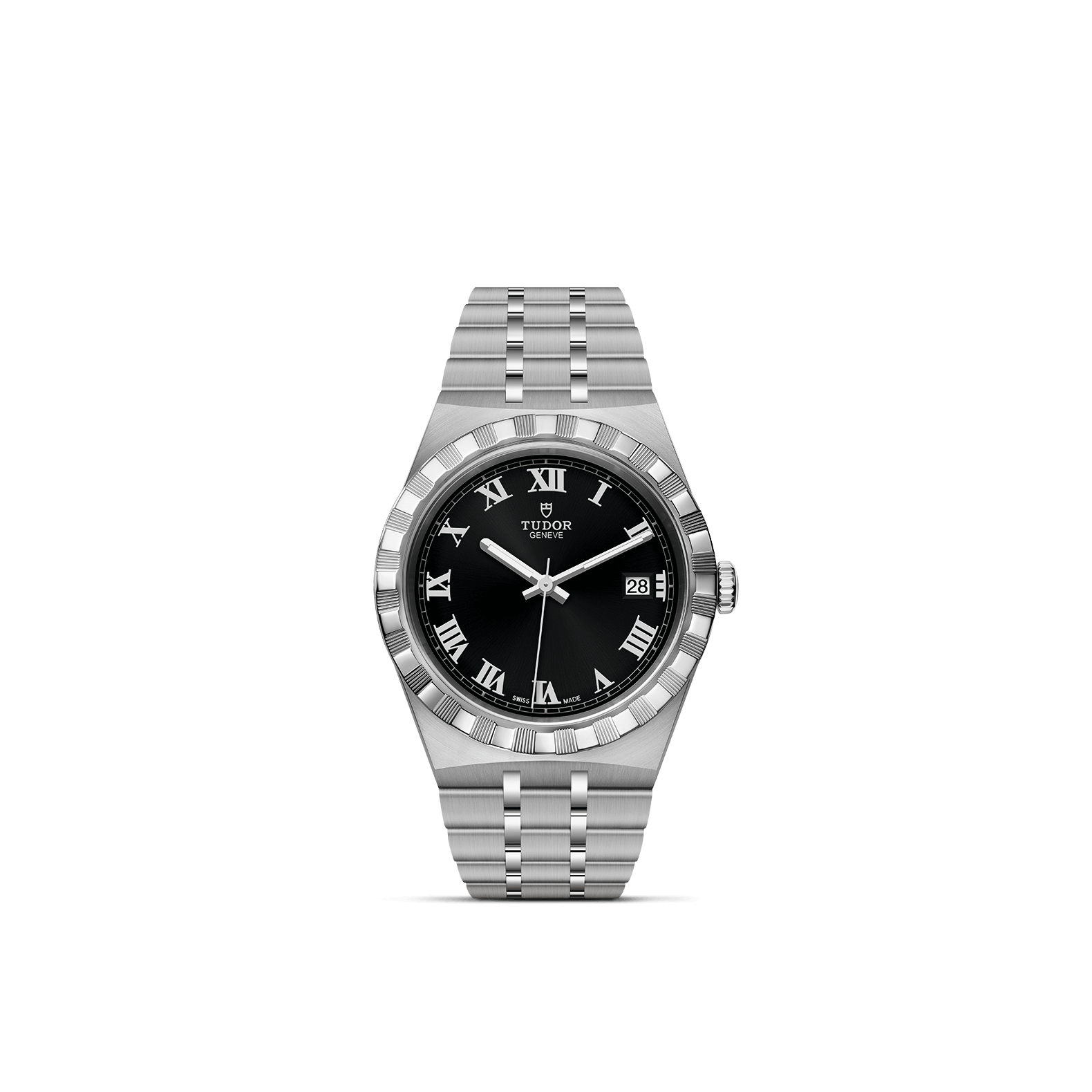 TUDOR ROYAL 28500 - 0003