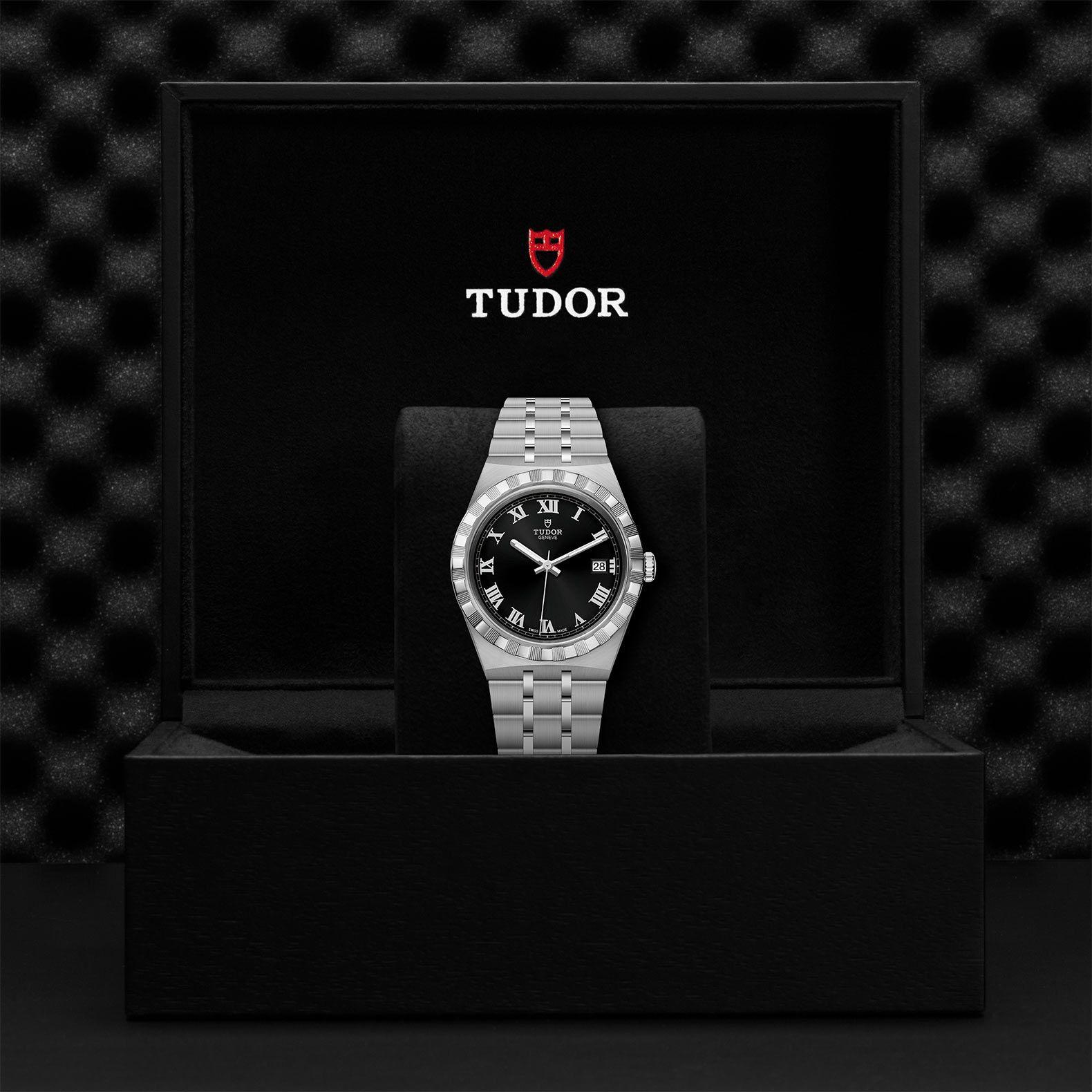 TUDOR ROYAL 28500 - 0003