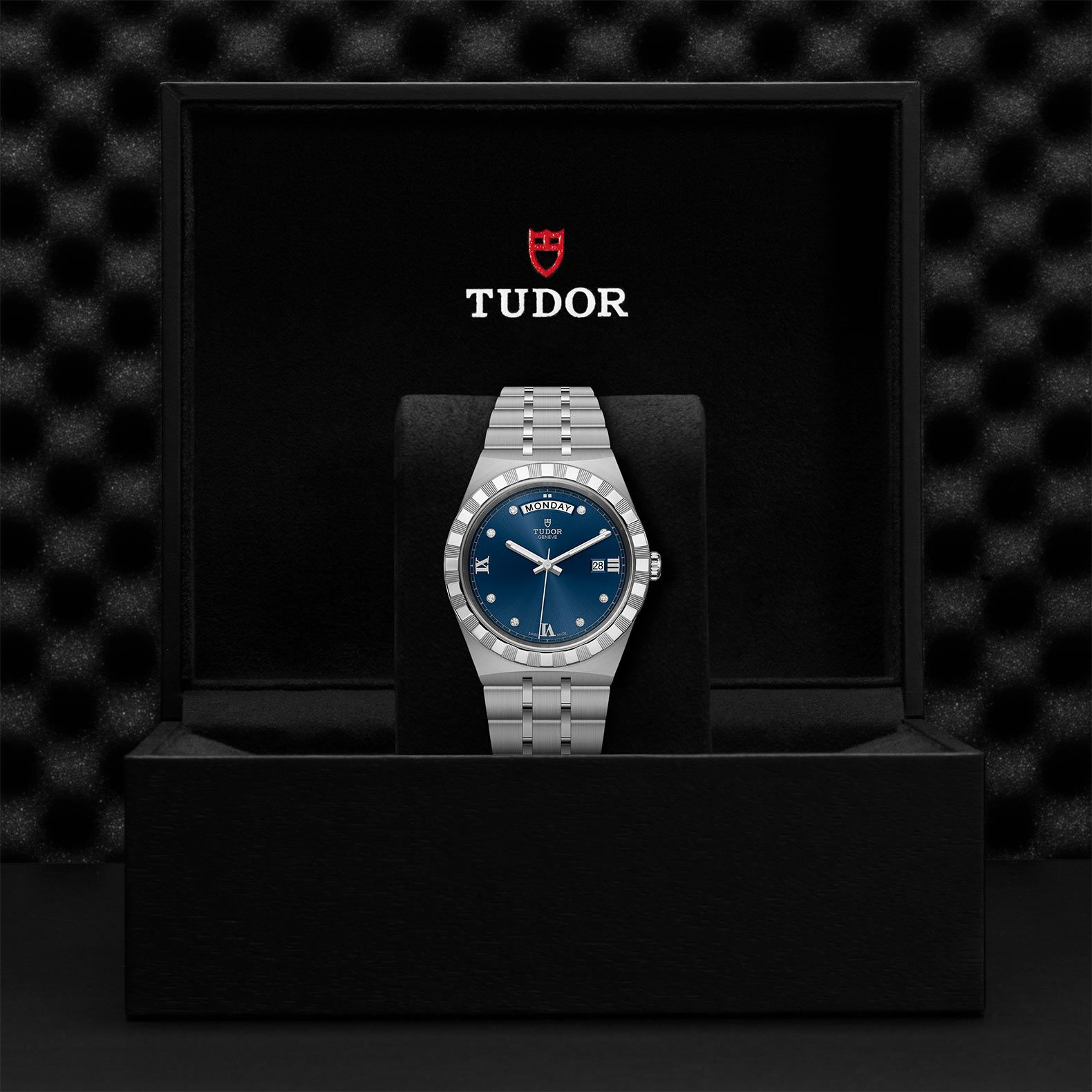 TUDOR ROYAL 28600 - 0006