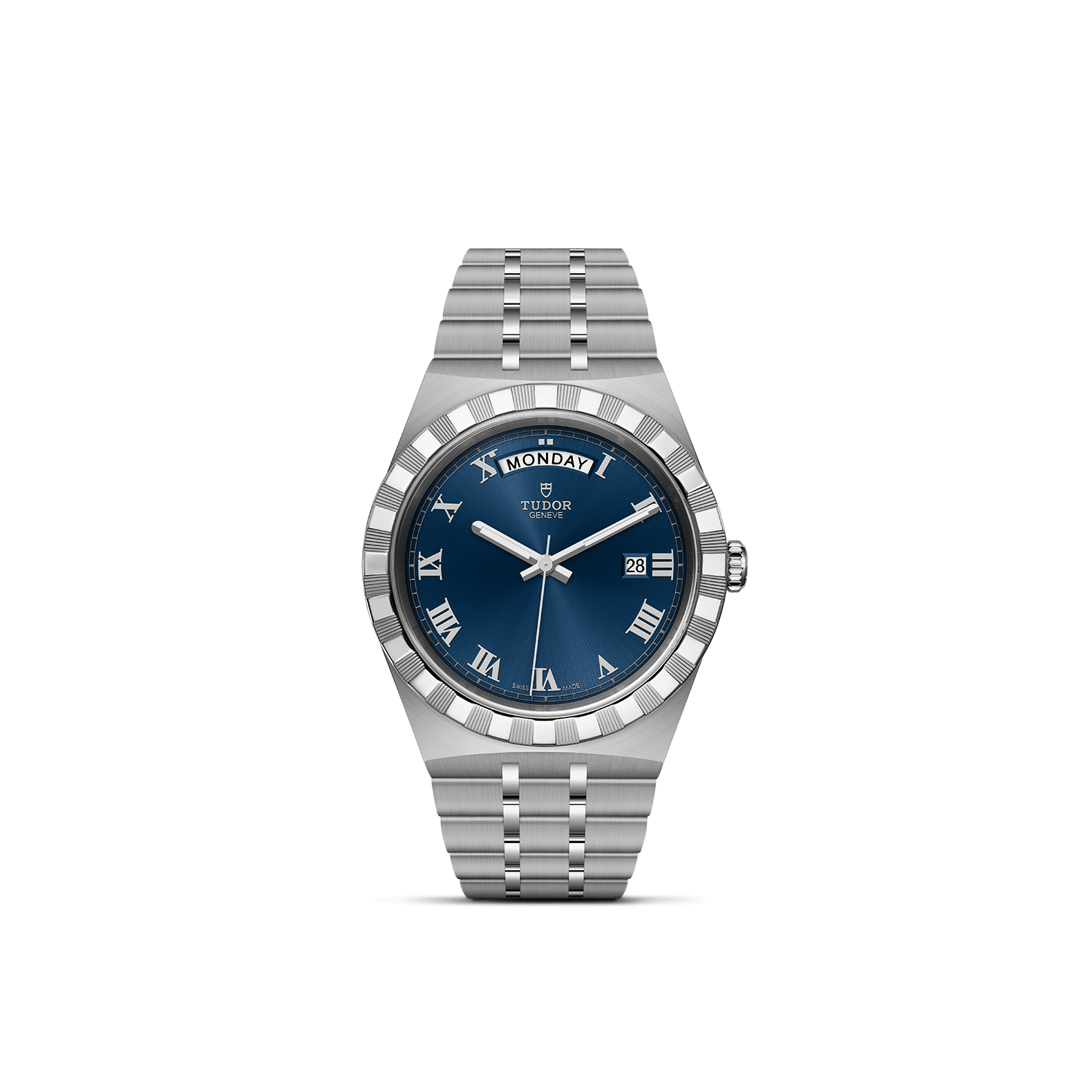 TUDOR ROYAL 28600 - 0005