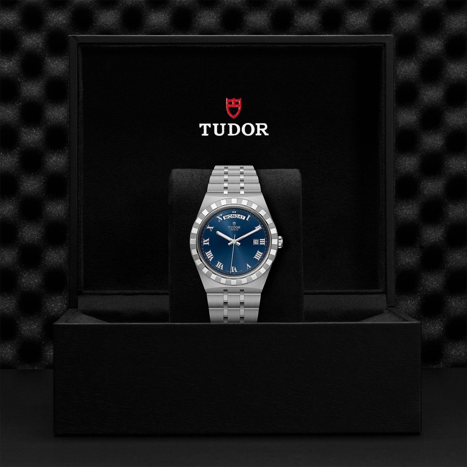 TUDOR ROYAL 28600 - 0005