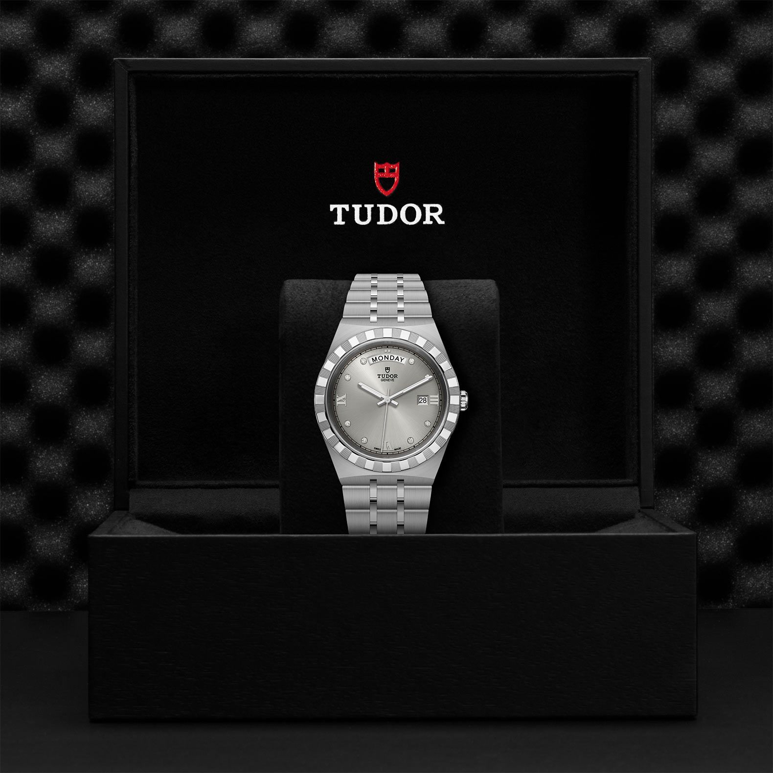 TUDOR ROYAL 28600 - 0002