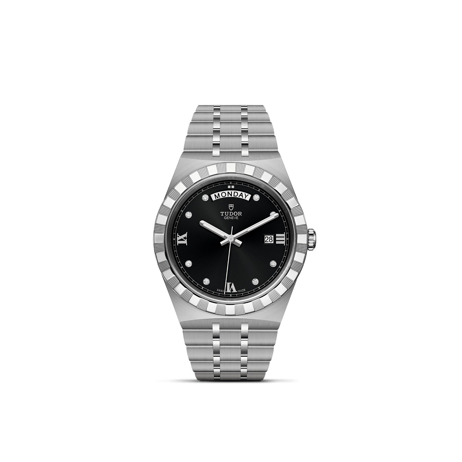 TUDOR ROYAL 28600 - 0004