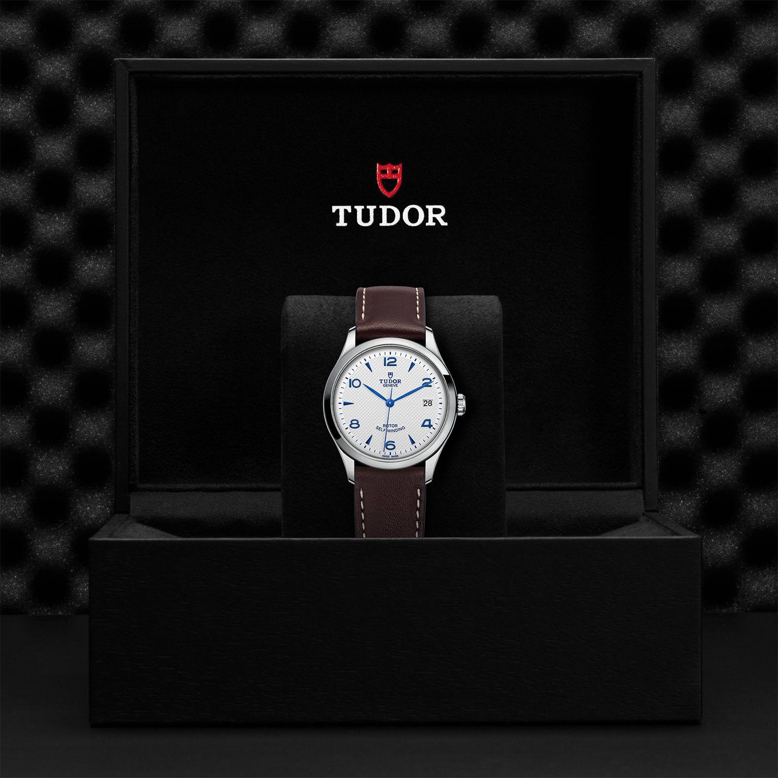 TUDOR 1926 91450 - 0010