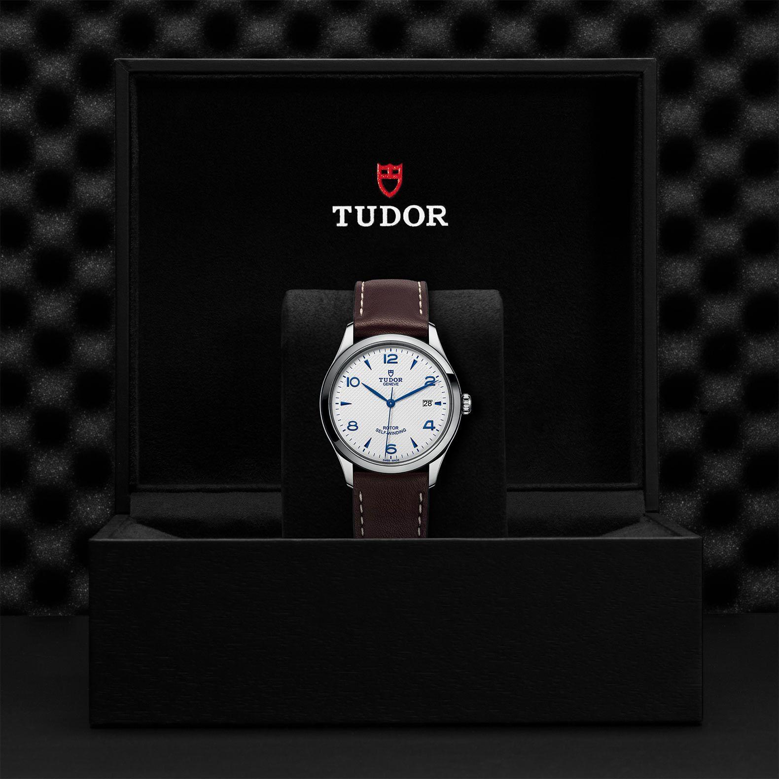 TUDOR 1926 91550 - 0010