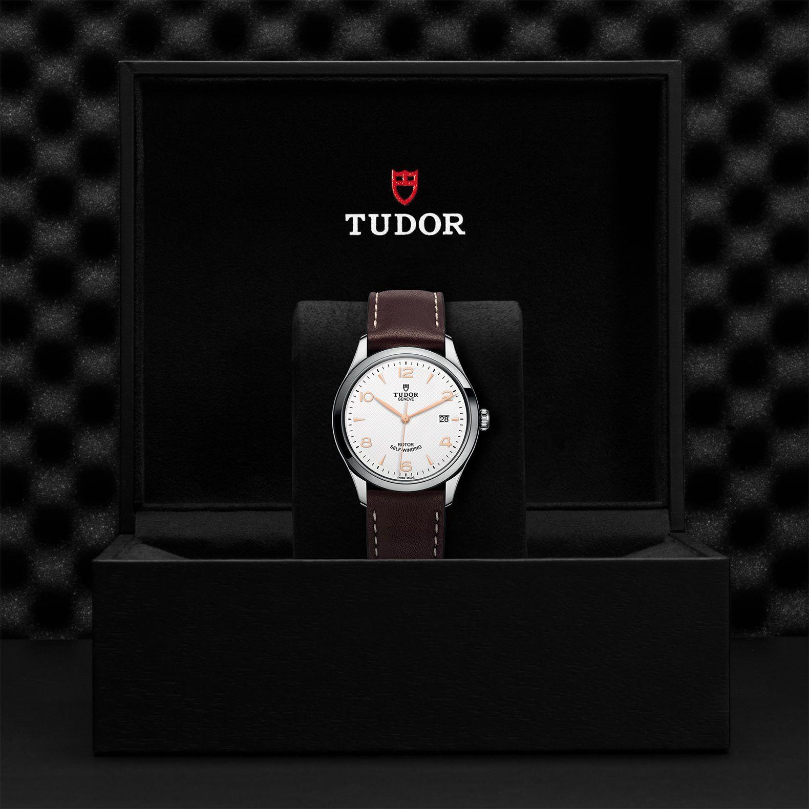 TUDOR 1926 91550 - 0012