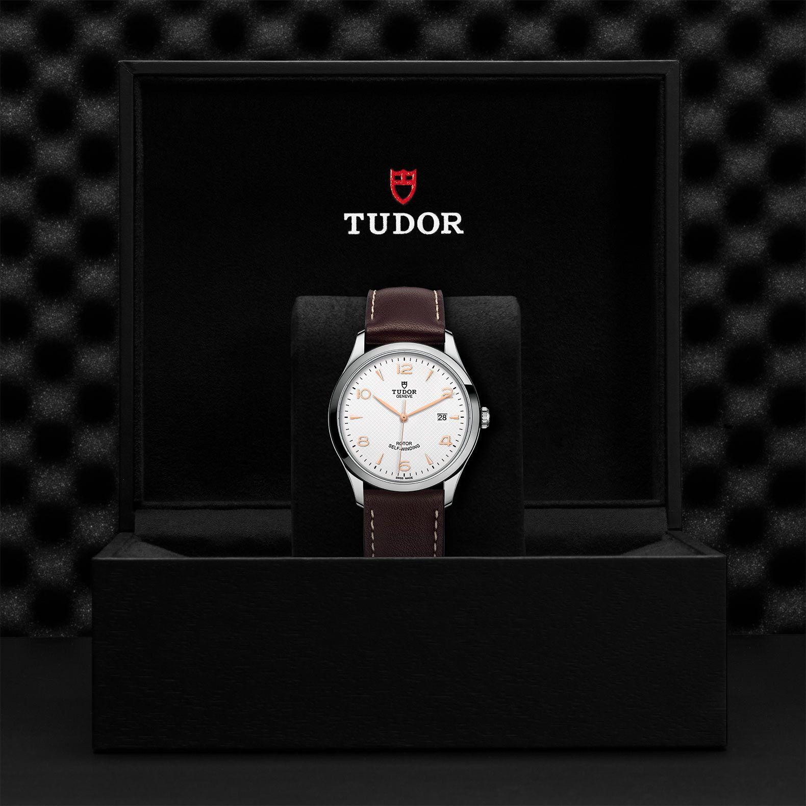 TUDOR 1926 91650 - 0012