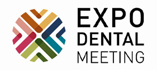 Expo Dental