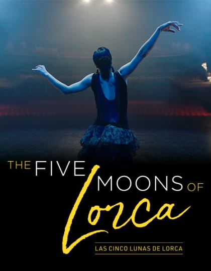 Artwork for The Five Moons of Lorca