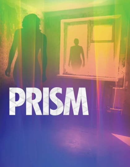 Artwork for Prism