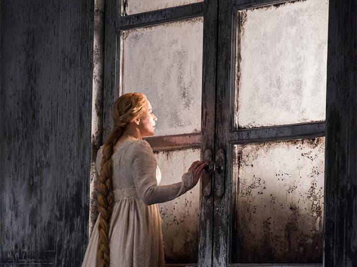 Artwork for Opera for Educators - Pelléas & Melisánde Educator Guide