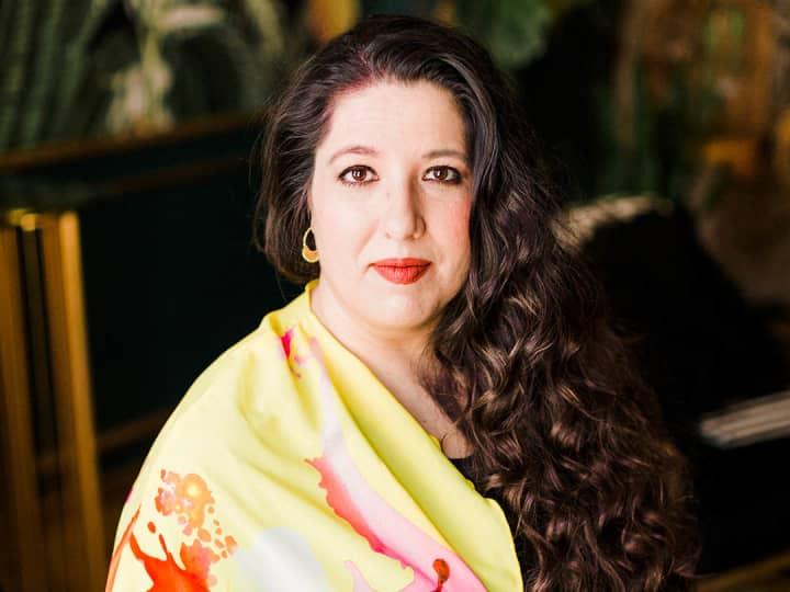 Artwork for Melodic Memories: Nandani Sinha on Music as Medicine