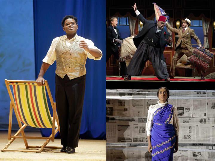 Artwork for Black History Month: A Celebration of Inspiration