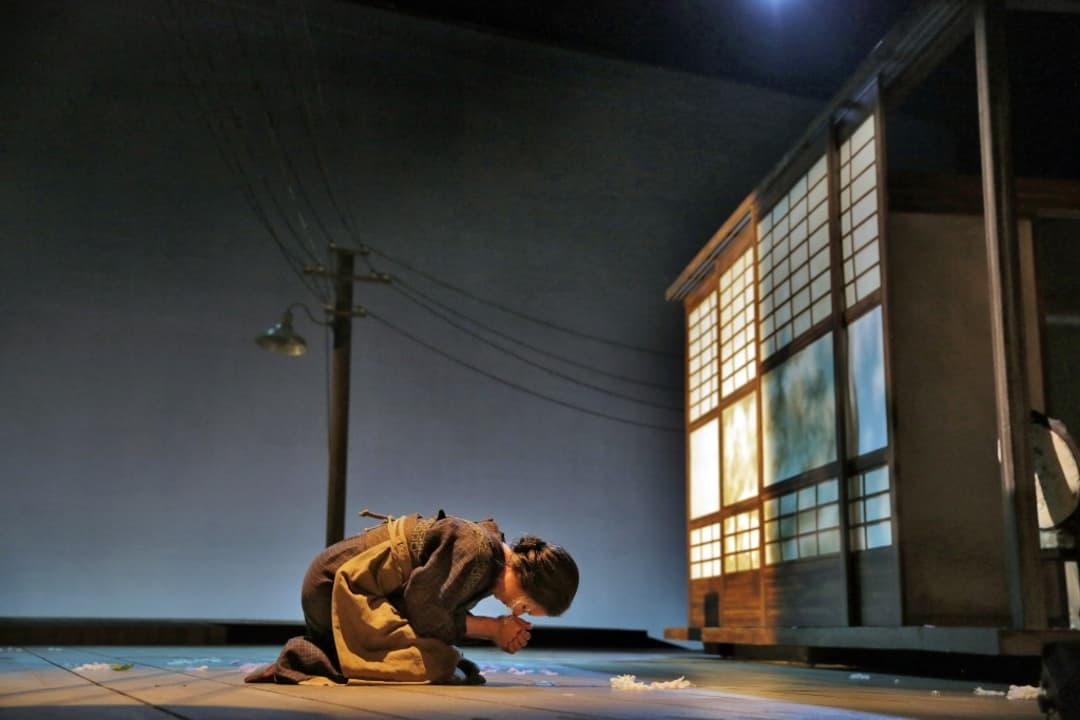 "An Inspired Puccini Composes ""The Humming Chorus"" | LA Opera"