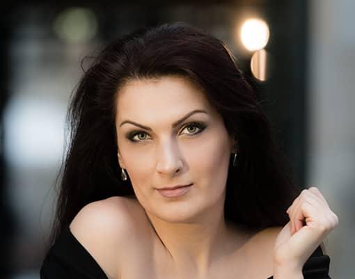 Adela Zaharia 2