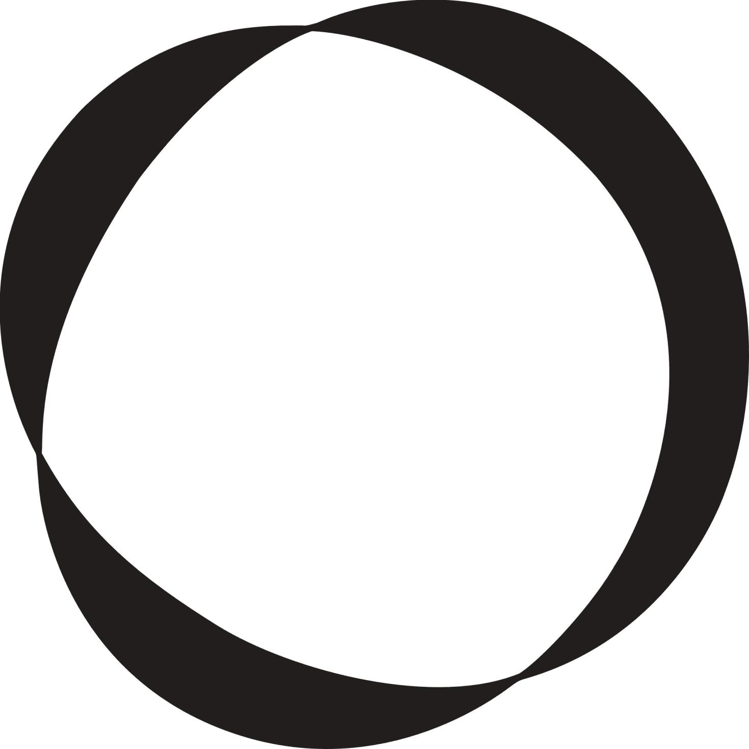 Otium Logo Strip