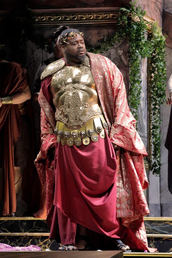 tito armor pic 2