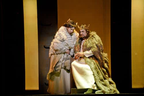lady macbeth la opera
