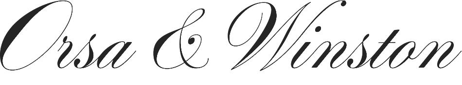 orsa logo copy 2
