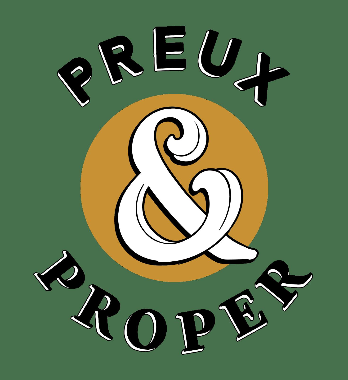 pp logo lockup1