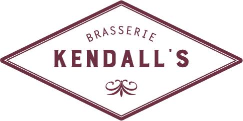 Kendalls LoRes 7428C