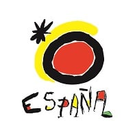 Tourist Office of Spain logo 2