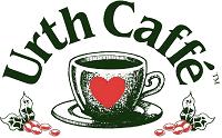 Urth Logo
