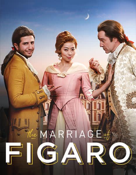Figaro SHOWTHUMB