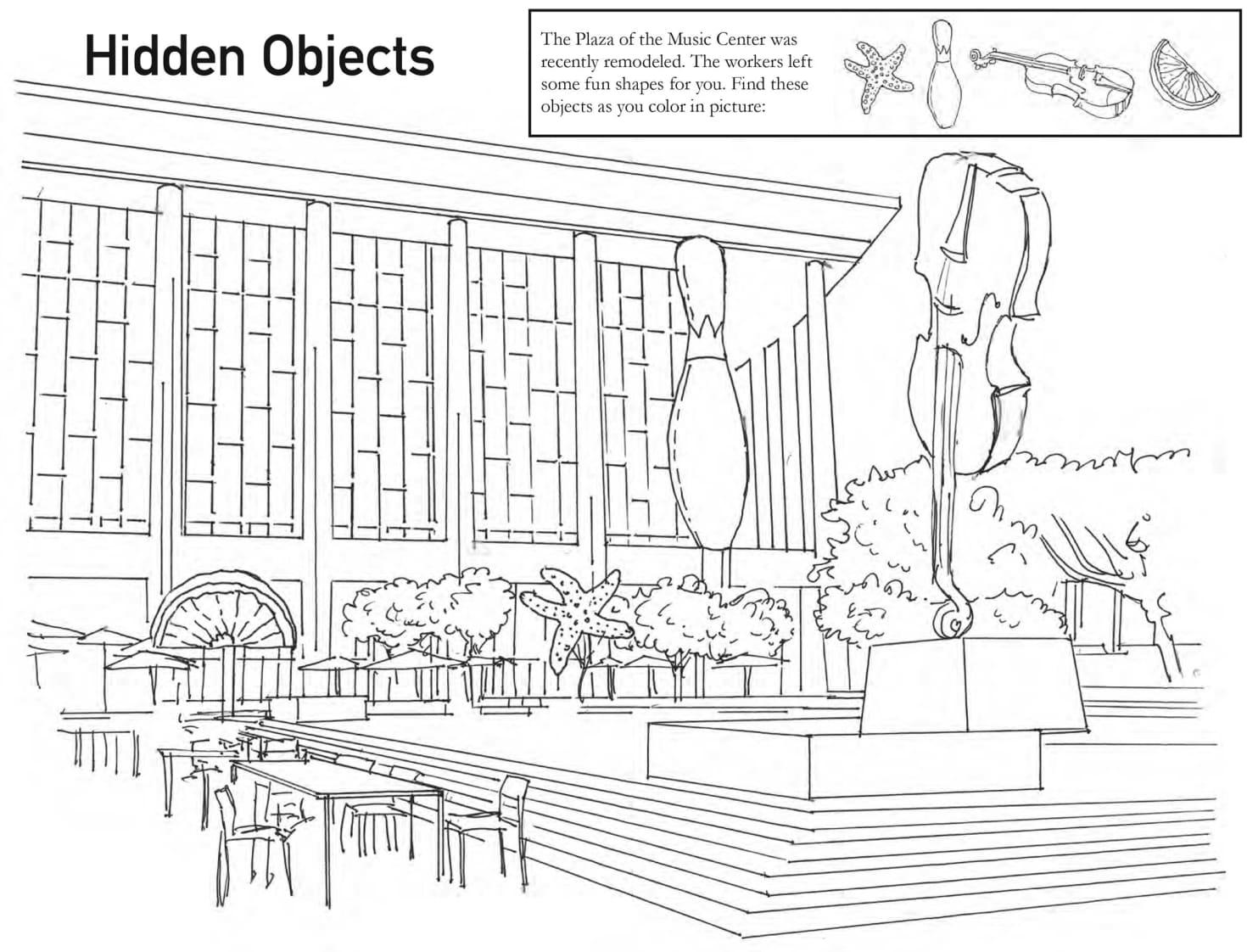 ODD Activity Hidden2