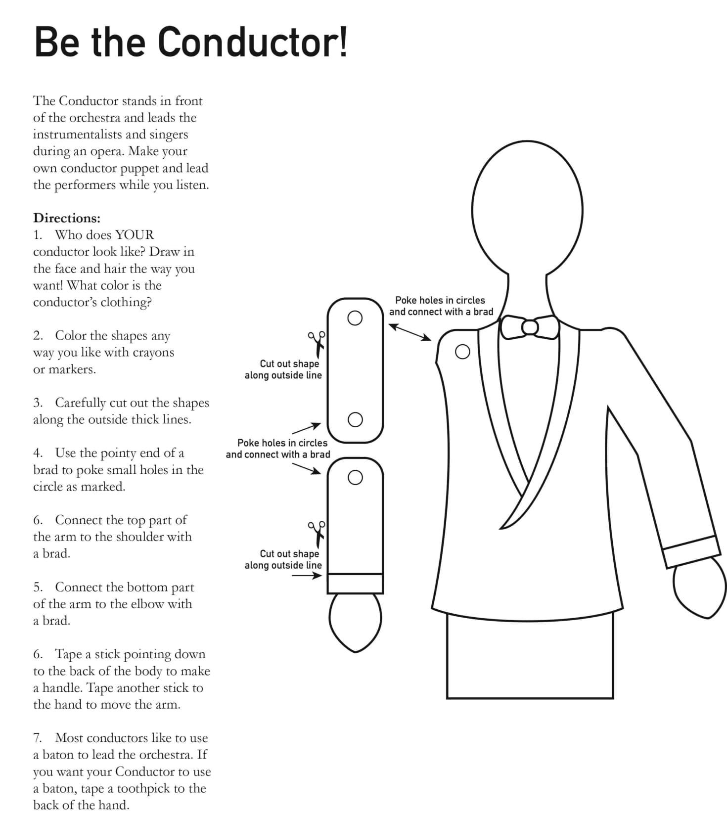 ODD Activity Conductor2