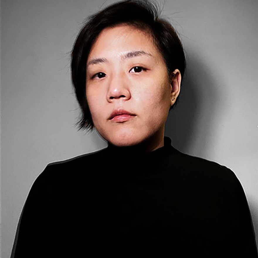 Nam Yee Eun 880x880