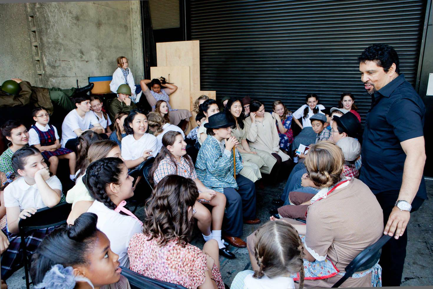 LA Opera Camp 2012 348