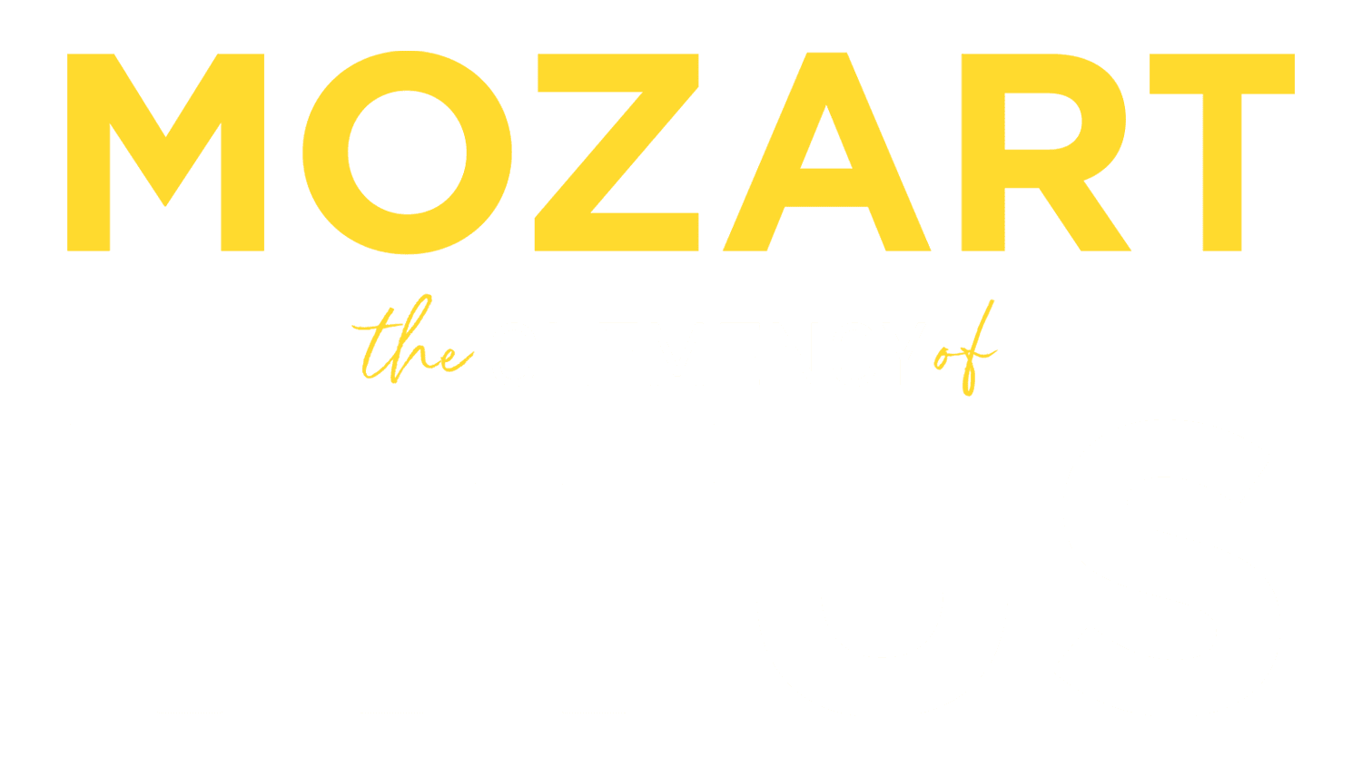 The Clemency of Titus