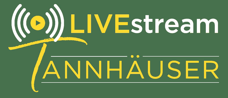Tannhauser Live Broadcast