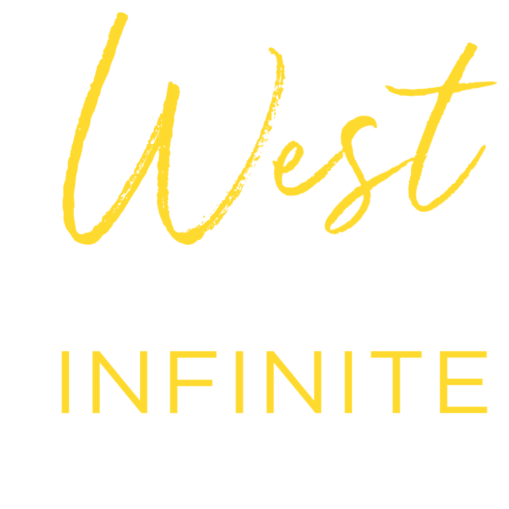 The West is a Land of Infinite Beginnings