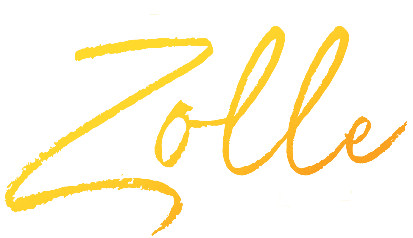 The Zolle Suite